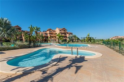 mar-menor-golf-2-bed-nr-115-small-pictures