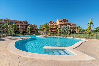 mar-menor-golf-2-bed-nr-115-small-pictures-2
