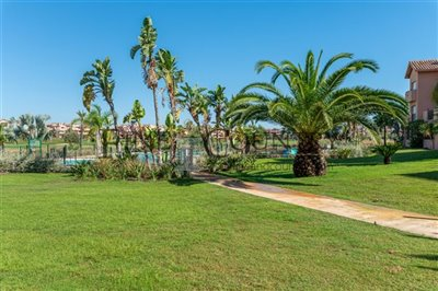 mar-menor-golf-2-bed-nr-115-small-pictures-6