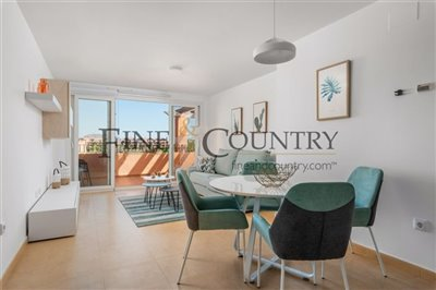 mar-menor-golf-2-bed-nr-115-small-pictures-13