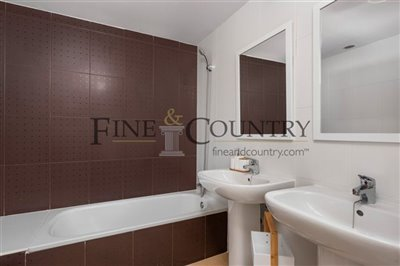 mar-menor-golf-2-bed-nr-115-small-pictures-22