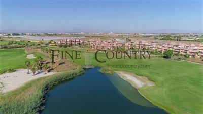 mar-menor-golf-2-bed-nr-115-drone-small-pictu
