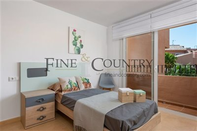 mar-menor-golf-2-bed-nr-115-small-pictures-24