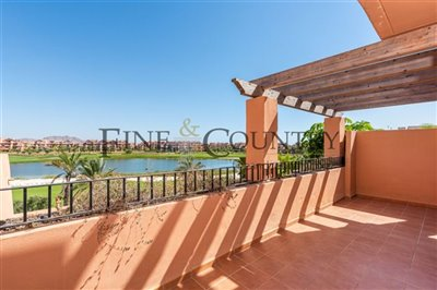 mar-menor-golf-2-bed-nr-115-small-pictures-8