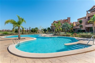 mar-menor-golf-2-bed-nr-115-small-pictures-5