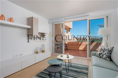 mar-menor-golf-2-bed-nr-115-small-pictures-14