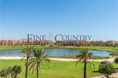 mar-menor-golf-2-bed-nr-115-small-pictures-7
