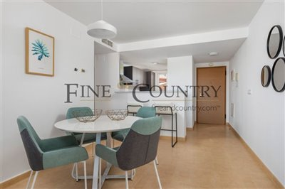 mar-menor-golf-2-bed-nr-115-small-pictures-15