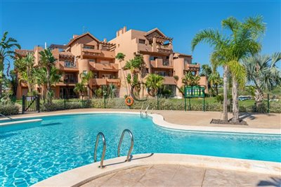 mar-menor-golf-2-bed-nr-115-small-pictures-3