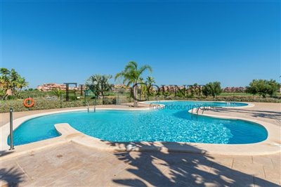 mar-menor-golf-2-bed-nr-115-small-pictures-4