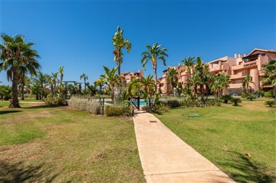 mar-menor-golf-1-bed-nr-83-small-pictures