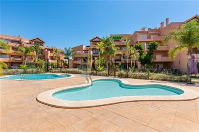 mar-menor-golf-1-bed-nr-83-small-pictures-4