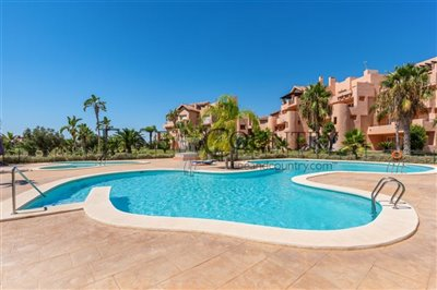 mar-menor-golf-1-bed-nr-83-small-pictures-8