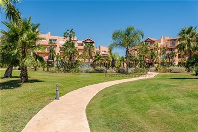 mar-menor-golf-1-bed-nr-83-small-pictures-10