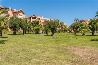 mar-menor-golf-1-bed-nr-83-small-pictures-11