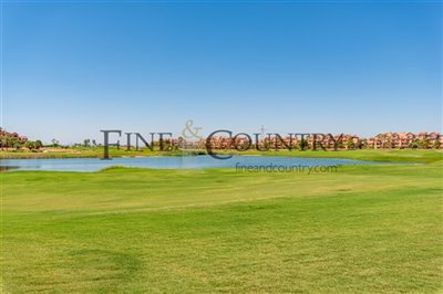 mar-menor-golf-1-bed-nr-83-small-pictures-12