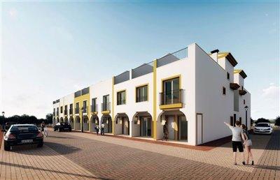 property-and-consulting-santa-rosalia-ths-3