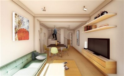 property-and-consulting-santa-rosalia-ths-4