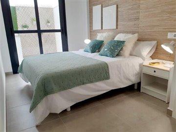 pacolevansuriii5-master-bedroom