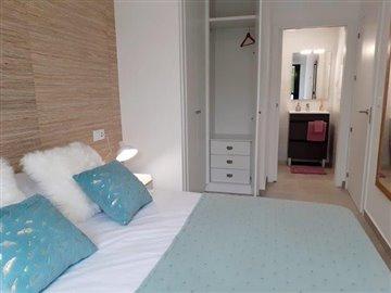pacolevansuriii6-master-bedroom