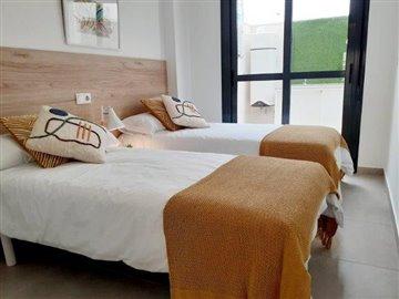 pacolevansuriii8-bedroom