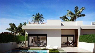 property-consulting-el-palmeral-roda-golf-11