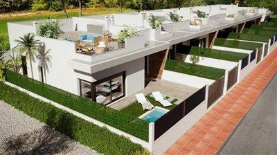 property-consulting-el-palmeral-roda-golf-2
