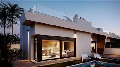 property-consulting-el-palmeral-roda-golf-7