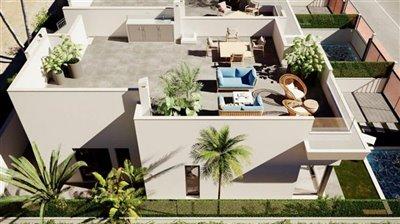 property-consulting-el-palmeral-roda-golf-10