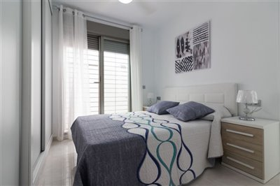 property-and-consulting-sinergia-vi-los-alcaz