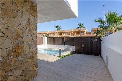 property-and-consulting-el-farallon-san-pedro
