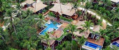 villa20arial