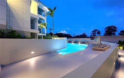 horizon-residence-condotel---hr--december-201
