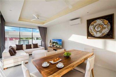 sunway-villa-b2living-room