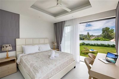 sunway-villa-b2bedroom-3