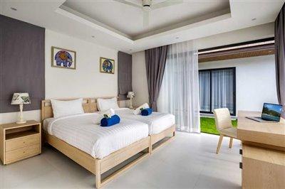 sunway-villa-b2bedroom-1-2