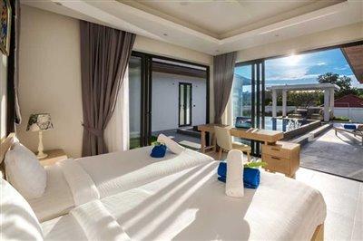 sunway-villa-b2bedroom-1-1