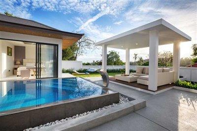 sunway-villa-b2sala-and-pool