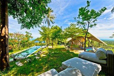 pool-entry-garden-3