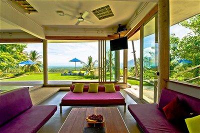 2nd-floor-indoor-lounge-1
