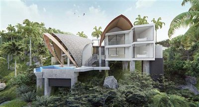 nk-by-neo-rsp-villa-type-a-2-bed-a