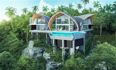 nk-by-neo-rsp-villa-type-c-4-bed