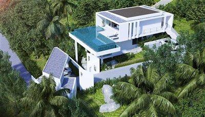 villa-q--unique-residences-4-1