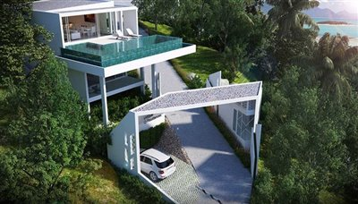 villa-q--unique-residences-2-1