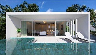 villa-q--unique-residences-1-1