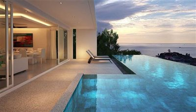villa-q--unique-residences-3-1