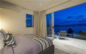 Image No.14-4 Bed Duplex for sale