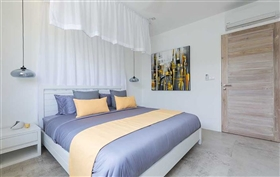 Image No.16-4 Bed Duplex for sale