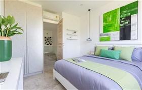 Image No.19-4 Bed Duplex for sale