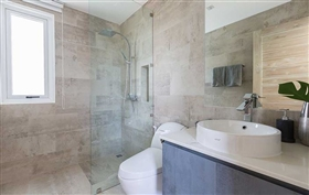 Image No.21-4 Bed Duplex for sale